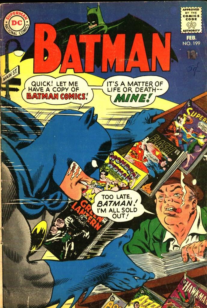 Batman199-00